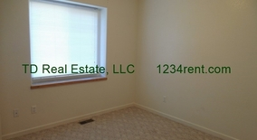 W 11th St Apartment for rent in Greeley, CO