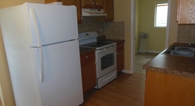 Meadowlane Dr Apartment for rent in Dade City, FL