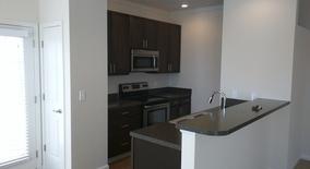 Similar Apartment at Lexi Ln S