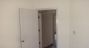 Similar Apartment at Earlsway Dr