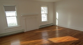 Similar Apartment at Gunn Rd
