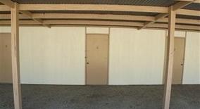 Pueblo Solano Rd Northwest Apartment for rent in Los Ranchos De Albuquerque, NM