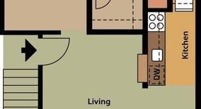 Similar Apartment at E 73th St