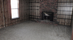 Old Us Hwy 41 N Apartment for rent in Hahira, GA