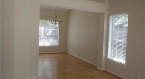 Similar Apartment at Mifflin Kenedy Ter