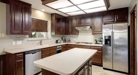 Similar Apartment at Bay Hill Dr