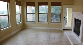 Similar Apartment at Woodland Hills Trl