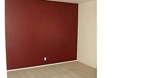 Similar Apartment at Shallot Way