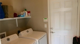 Similar Apartment at Kildoon Dr