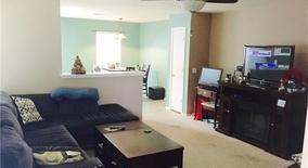 Similar Apartment at Chick Pea Ln