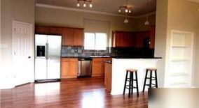 Similar Apartment at Broken Bow Trl
