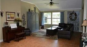 Similar Apartment at Festus Dr