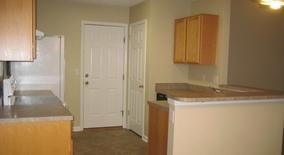Similar Apartment at Cheyenne Ct