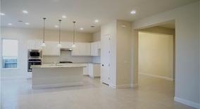 Similar Apartment at Iveans Way