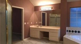 Similar Apartment at Deep Brook Dr