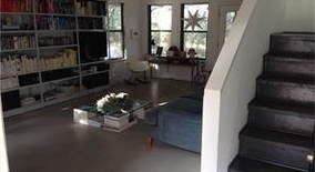 Similar Apartment at Aqua Verde Ct