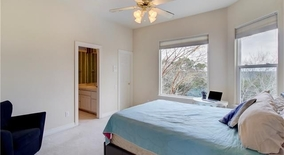 Similar Apartment at Valburn Dr