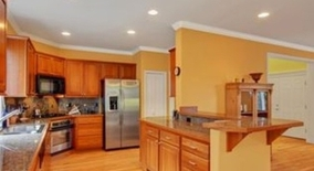 82th Pl Northeast Apartment for rent in Kirkland, WA