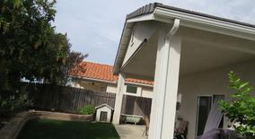Beechnut St Apartment for rent in Nipomo, CA