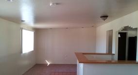 Similar Apartment at E Medford Pl