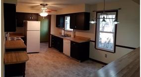 Similar Apartment at Hamilton Hills Ln