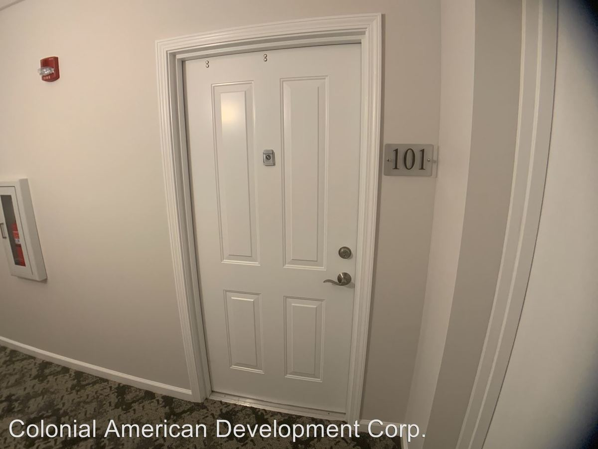 1 Bedroom 1 Bathroom Apartment for rent at 380 S Fifth St in Columbus, OH