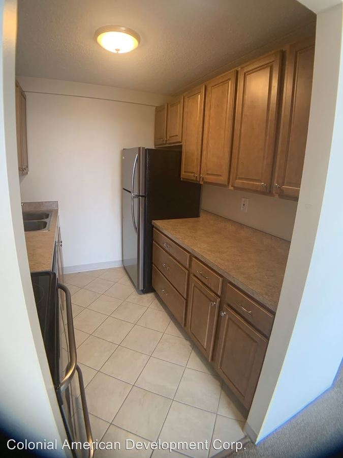 2 Bedrooms 1 Bathroom Apartment for rent at 380 S Fifth St in Columbus, OH