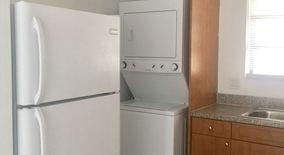 13315 Alexandria Drive Apartment for rent in Opa Locka, FL