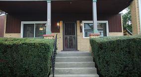 Similar Apartment at 444 Kathleen St
