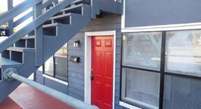 Similar Apartment at 314 W. Broadway Street