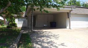 Similar Apartment at 5627 South Harvard Court