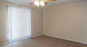 Similar Apartment at 4894 East 68th Street