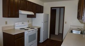 Similar Apartment at 8409 5th Ave Ne