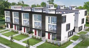 Similar Apartment at 3559 W. 16th Ave.