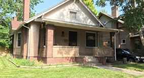 Similar Apartment at 1005 Jackson St
