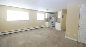 Similar Apartment at 5353 Field St