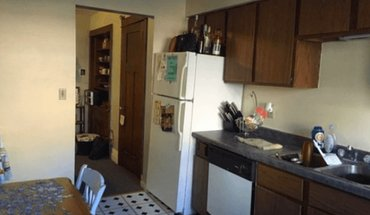 606 University Ave Apartment for rent in Madison, WI