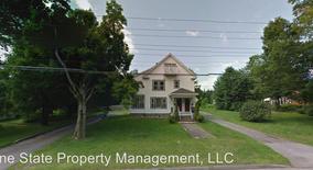 598 Ohio Street
