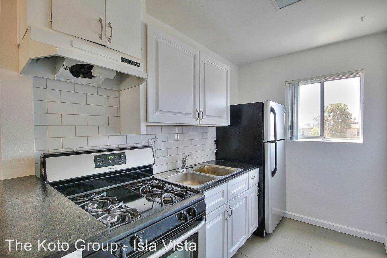 Studio 1 Bathroom Apartment for rent at 6519 Seville in Goleta, CA