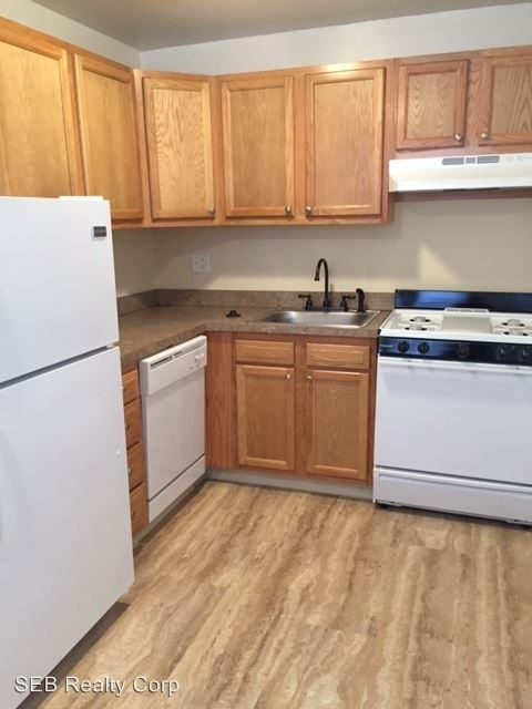 1 Bedroom 1 Bathroom Apartment for rent at 1000 West Atlantic Avenue in Laurel Springs, NJ