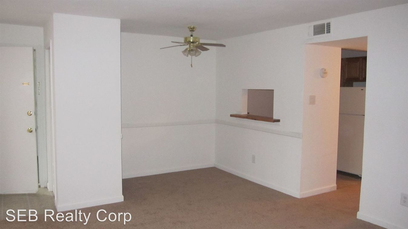 1 Bedroom 1 Bathroom Apartment for rent at 1990 Laurel Road Lindenwold Nj, 08021 in Lindenwold, NJ