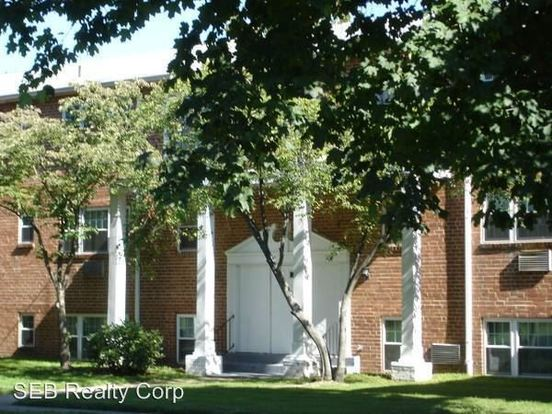 1 Bedroom 1 Bathroom Apartment for rent at 506 South White Horse Pike A107 in Stratford, NJ