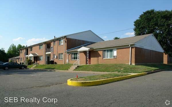2 Bedrooms 1 Bathroom Apartment for rent at 928 Creek Road in Bellmawr, NJ