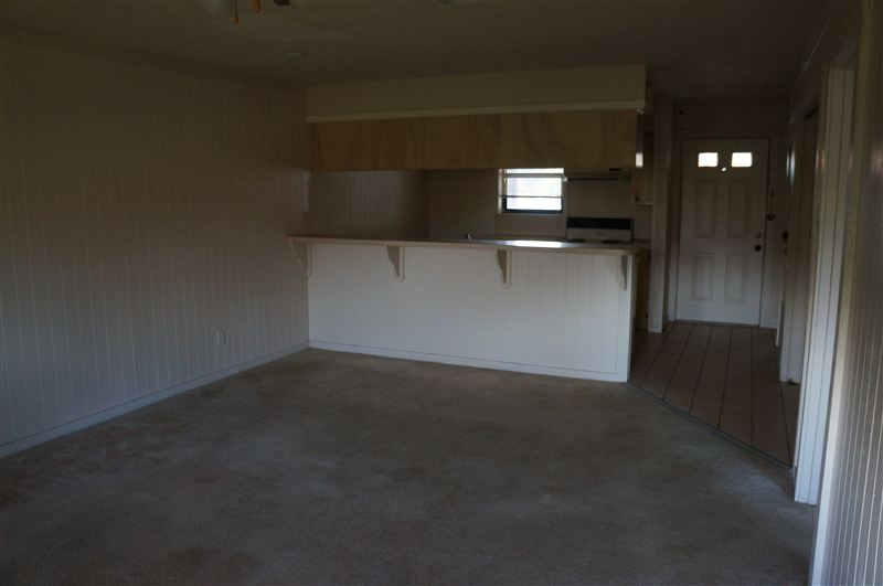 2 Bedrooms 2 Bathrooms Apartment for rent at Cowboy Country Apartments in Huntsville, TX