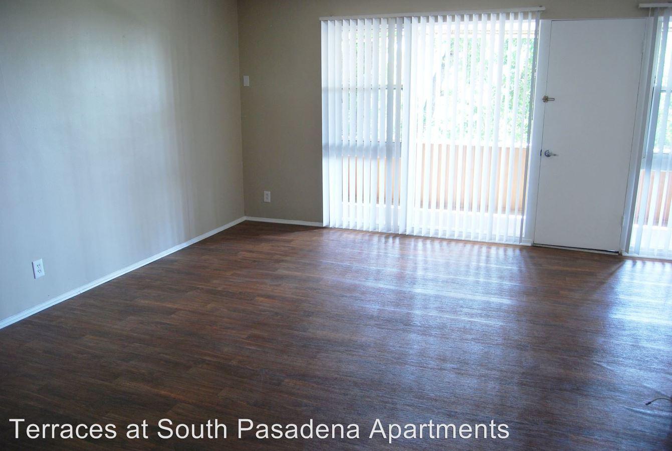 1 Bedroom 1 Bathroom Apartment for rent at 410 Raymondale Drive in Pasadena, CA