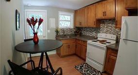 Similar Apartment at 1011 S Kent Des Moines Rd.