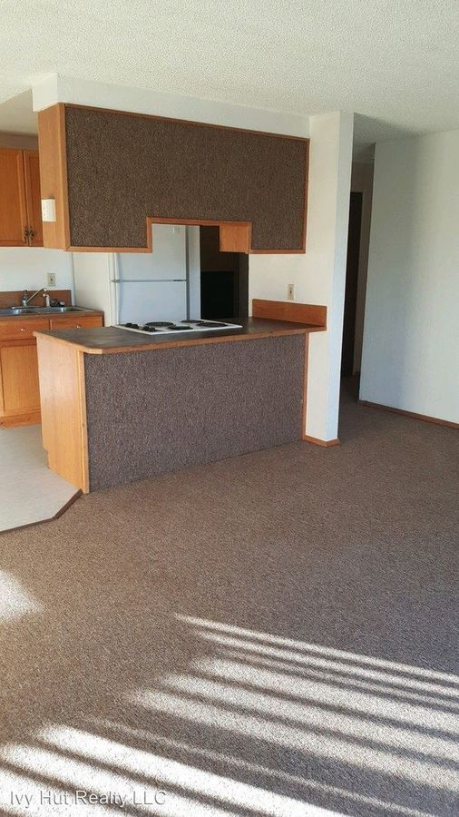 2 Bedrooms 1 Bathroom Apartment for rent at 640 Date St in Sultan, WA