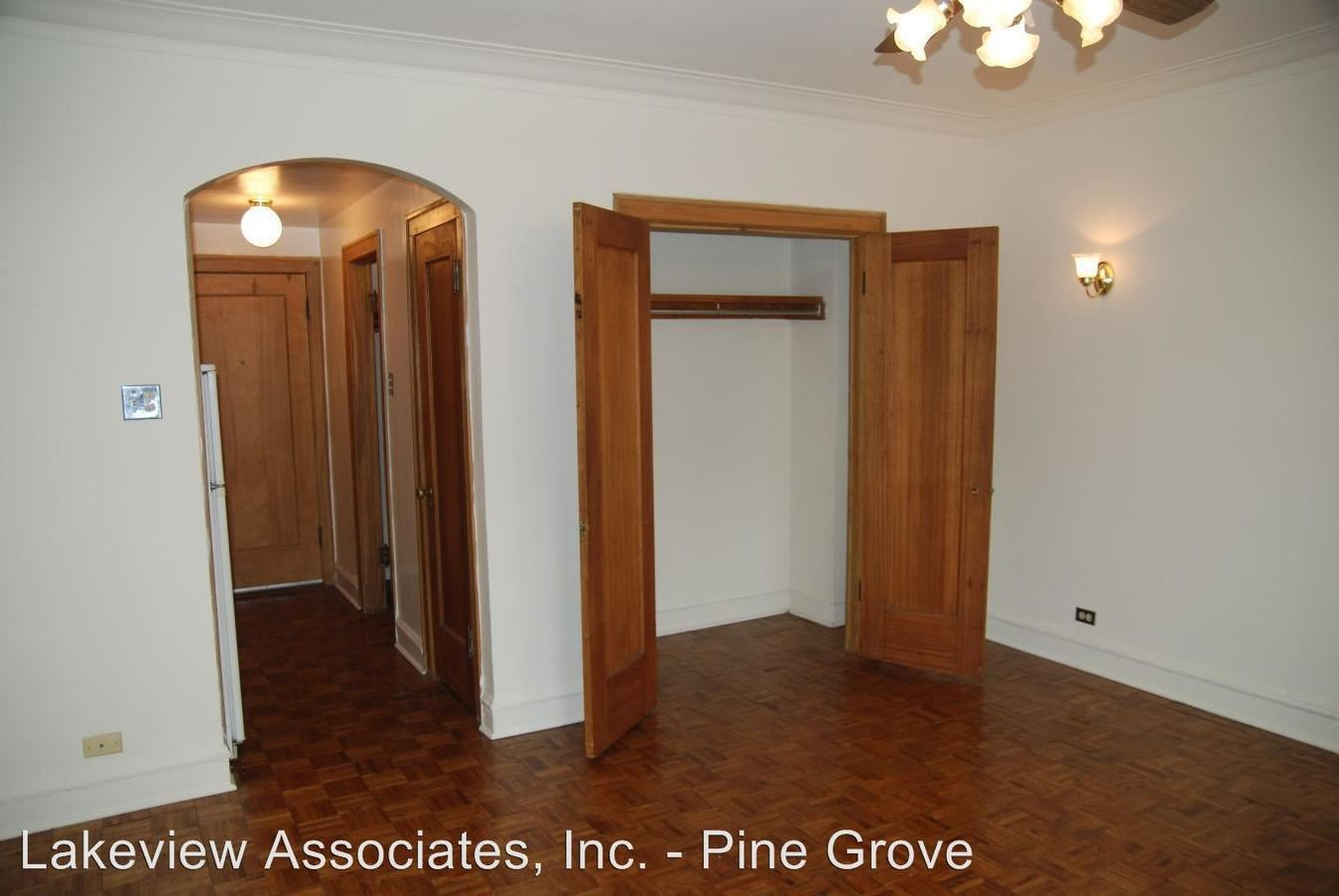 2738 N Pine Grv Chicago Il Apartment For Rent