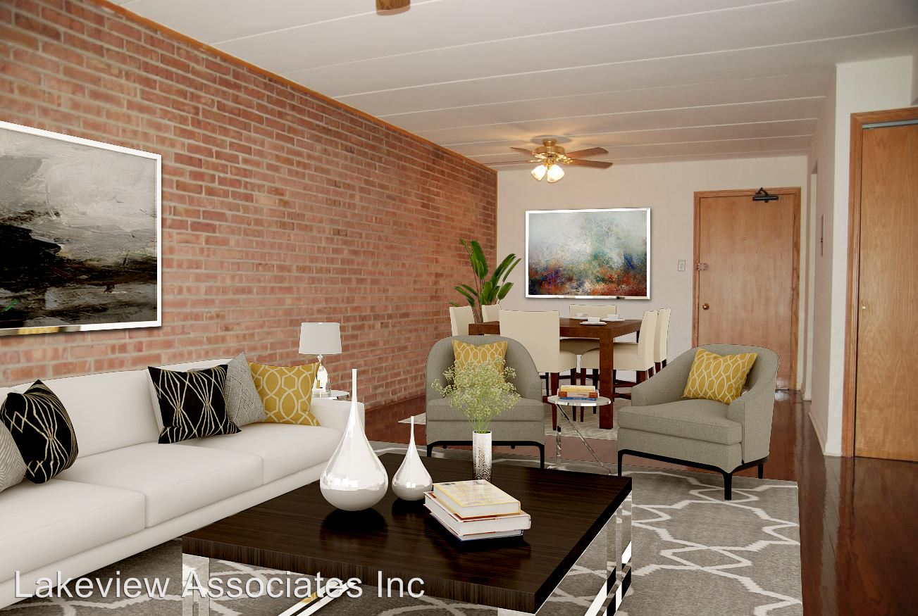 Amazing 2340 N Commonwealth Chicago Il Apartment For Rent Home Remodeling Inspirations Gresiscottssportslandcom