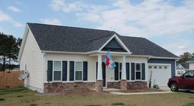 207 Low Country Ln